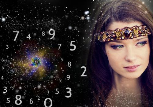 randki z numerologią 2